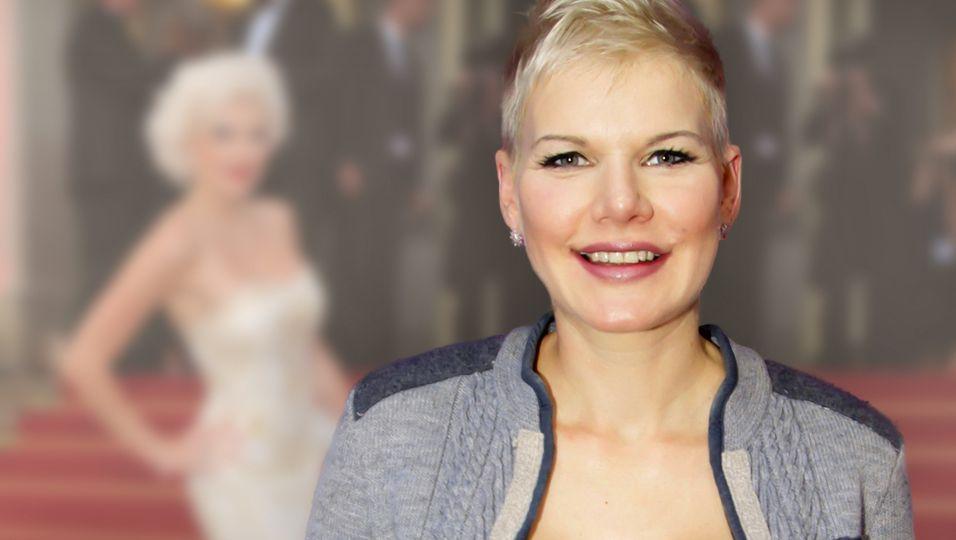 """Von der """"Bachelor""""-Teilnehmerin zum Ballermann-Star: so hat sie sich verändert"""