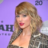 Taylor Swift: Er steckt hinter William Bowery