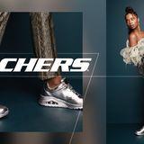 Wetterfest und federleicht: Ist das der perfekte Herbst-Sneaker?