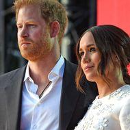 """Prinz Harry & Herzogin Meghan - Dianas Butler: Sie sind der Royal Family """"in den Rücken gefallen"""""""