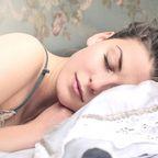 Sleep.ink Schönheitsschlaf