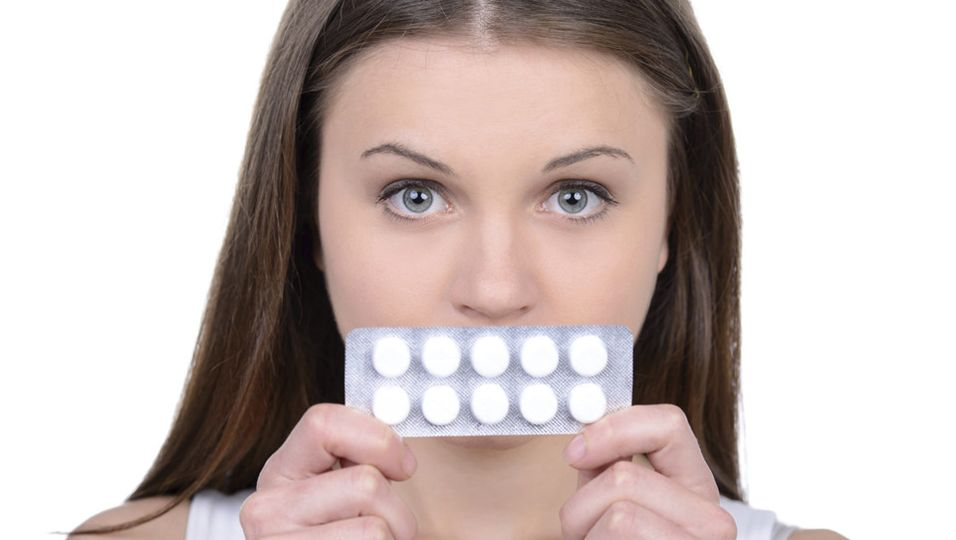 medikamente-richtig-einnehmen256326960x644.jpg