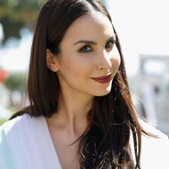 Ex-GZSZ-Star Sila Sahin: Süßes Urlaubsfoto! Sie zeigt ihre kleine Familie