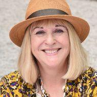 """Patricia Riekel: """"Wie ich lernte, mein Leben nach der Karriere zu lieben"""""""