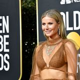 Sie trägt das perfekte Karohemd – und es kommt aus der Männerabteilung