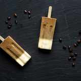 icedcoffeepopsicles.png