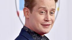 Macaulay Culkin ist Vater geworden.