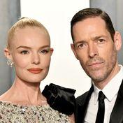 Kate Bosworth und Michael Polish haben sich getrennt.