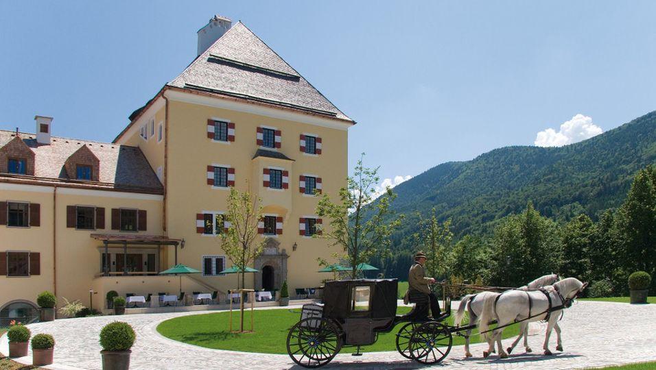 nobel-nachtigen-im-sissi-hotel218409960x644.jpg