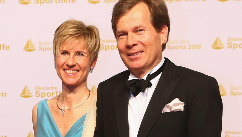 Susanne Klatten & Co. | Das sind die reichsten Deutschen