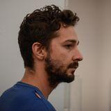 Shia LaBeouf   Erst pöbeln – dann Rehab?