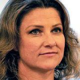 Maertha Louise von Norwegen