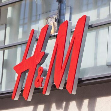H&M verbannt Übergrößen aus dem Sortiment der Filialen