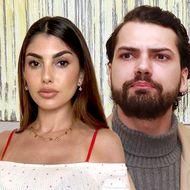 Reality-Show für seine Familie - und die Trennung könnte Thema werden