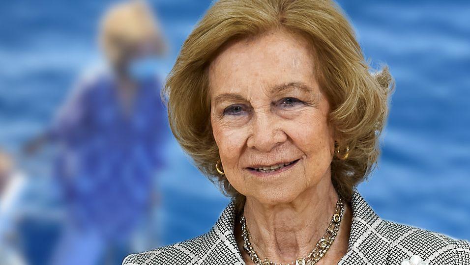 "Inmitten des Chaos' um Juan Carlos: Für sie gilt ""Business as usual"""