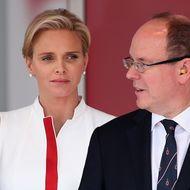 Charlène von Monaco: Flog Albert aus diesem Grund früher zurück nach Monaco?