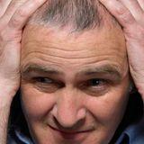 Neurosen - Was ist eine Zwangsstörung?