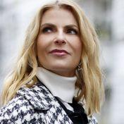 """Tanja Bülter - Nach Brustkrebs-Diagnose: """"Sterben kommt für mich nicht in Frage"""""""