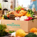 Rette krummes Gemüse - und spare bei uns 7 € auf deine Bestellung!