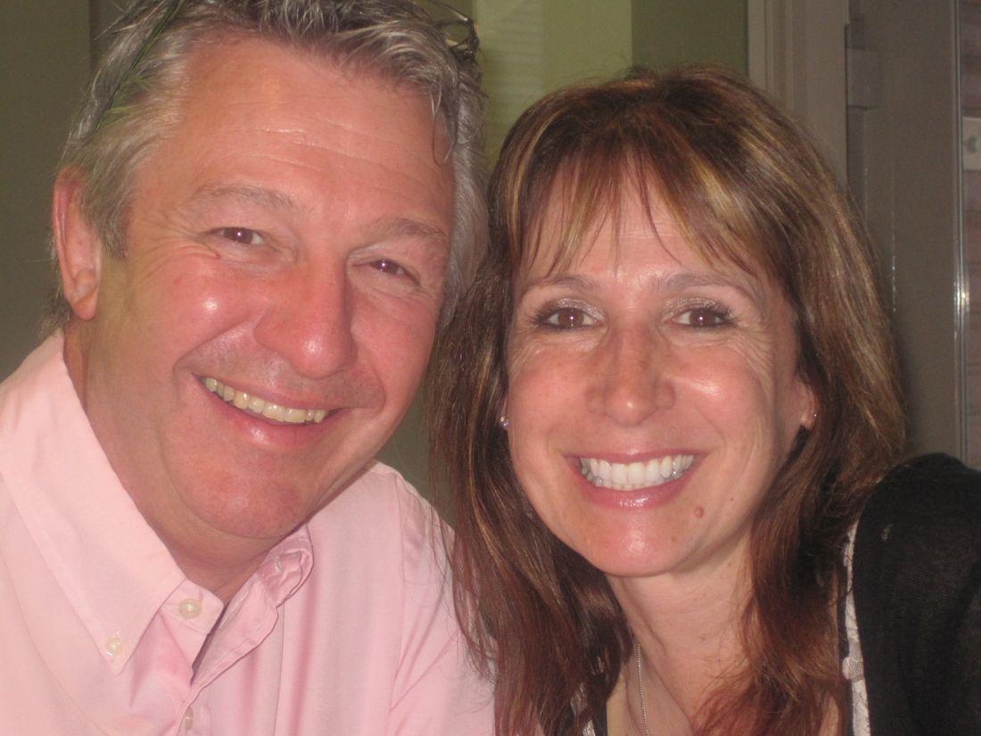 Julie und John4.jpg