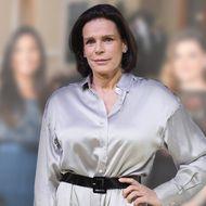 Stéphanie von Monaco: Tochter & Schwiegertochter bezaubern bei Bond-Premiere