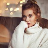 Beauty Trends Winter
