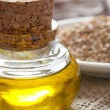 Naturkosmetik - Sesamöl zur Körperpflege verwenden