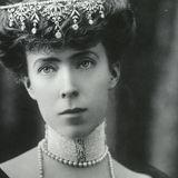 Krankenschwester, Spionin & Widerständlerin: Die Königin war ihrer Zeit voraus