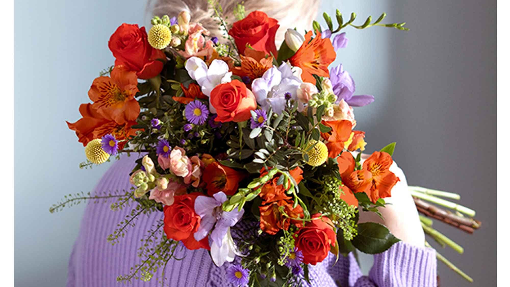 Bloom&Wild Strauß Abbildung.jpg