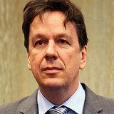Newsline, Jörg Kachelmann