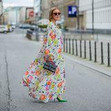 Ein Kleid für jede Problemzone: In diesen Schnitten fühlen wir uns rundum wohl