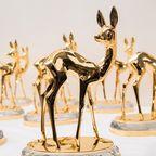 Bambi Gewinner