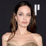 Angelina Jolie: Wow-Auftritt mit Folgen: Sie muss mit ihren Kids in Isolation