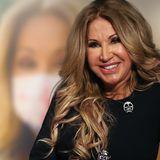 Zeit für Veränderung! Die TV-Millionärin zeigt ihren neuen Look