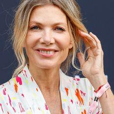 Ursula Karven - Sie spricht erstmals über ihr neues Ehe-Glück!