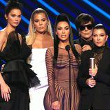 Kardashian Reunion
