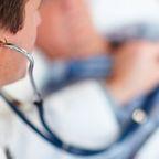 News - Wie gefährlich sind Herzrhythmusstörungen?