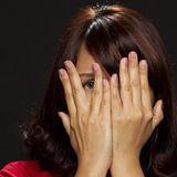 Scham - Fremdscham: Wenn andere peinlich sind