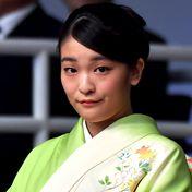 Mako von Japan