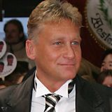 Reinhard Fendrich, newsline