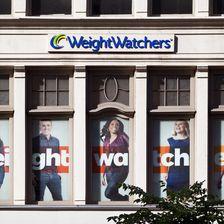 beste diät, weight watchers