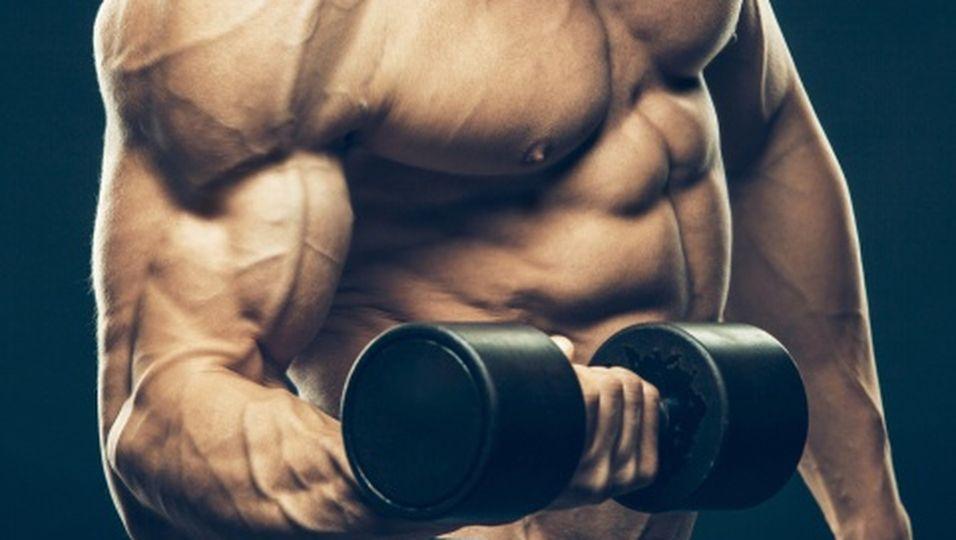 Diese Dinge solltest du im Fitnessstudio auf keinen Fall tun