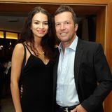 Lothar Matthäus und seine Anastasia haben sich heimlich scheiden lassen.
