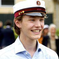 Felix von Dänemark
