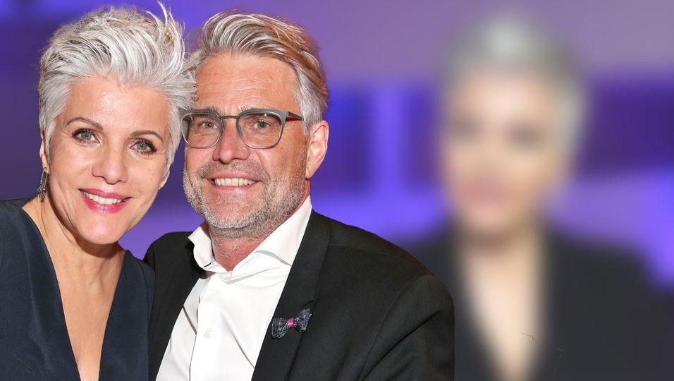 Hochzeit verschoben! Im BUNTE.de-Interview verrät sie den Grund