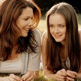 Gilmore Girls - Lorelai, Rory & Co.: So sehen unsere Lieblinge aus Stars Hollow heute aus