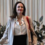 Fashion Hunt Angelina Jolie