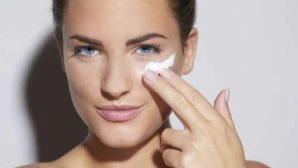 Linolsäure: So gut tut Linolsäure der Haut