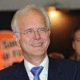 Harald Schmidt - Derbe Scherze über den Karneval