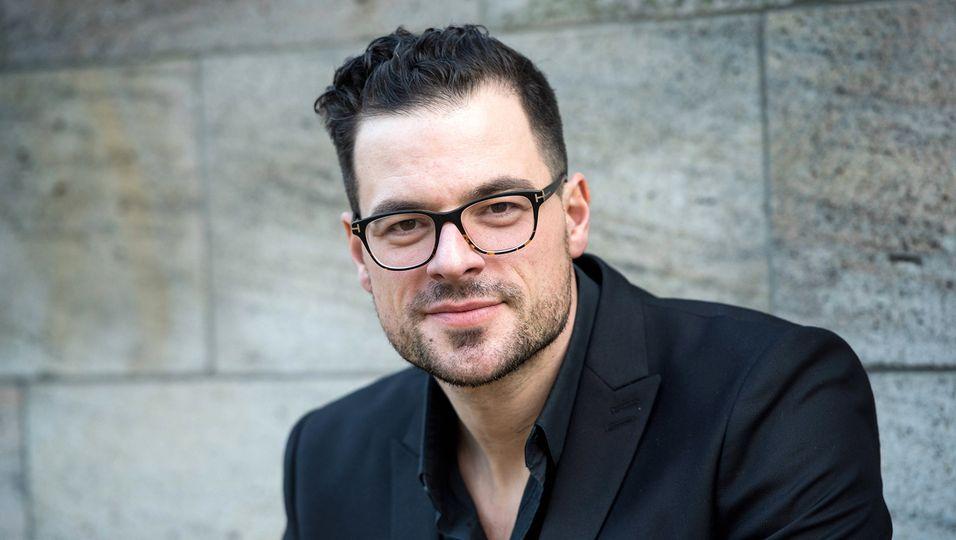Tobias Licht